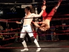 andres-diamond-vs-red-devil-6