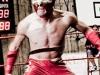 wrestlingfenicebig