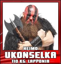 Heimo Ukonselka