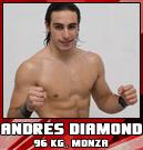 Andres Diamond