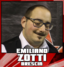 emiliano-zotti-foto-incorniciata