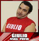 giulio-thumb2