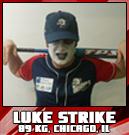 luke-strike