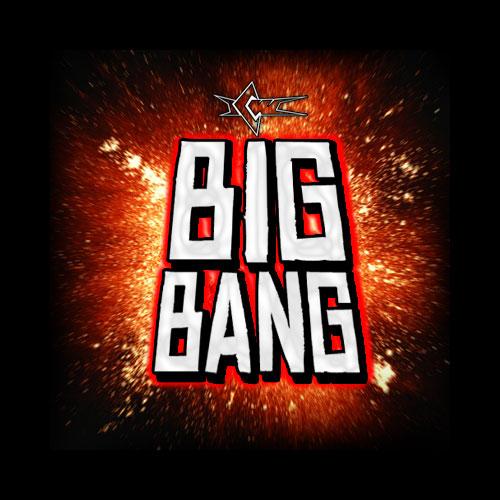 bigbang_logo