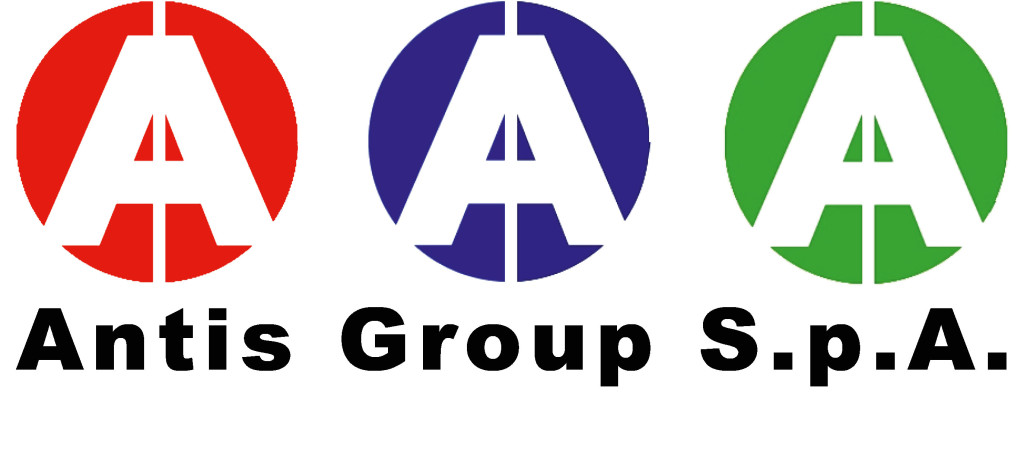 AAA Antis Group S.p.A.