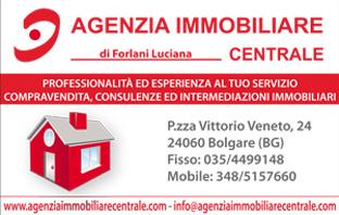 Agenzia Immobiliare Centrale