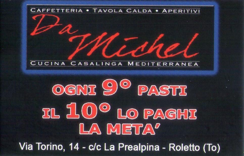 Bar Michel (1)