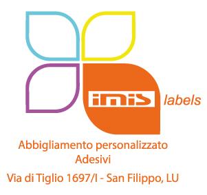 Imis Labels