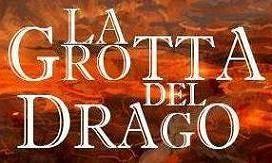 La Grotta del Drago logo