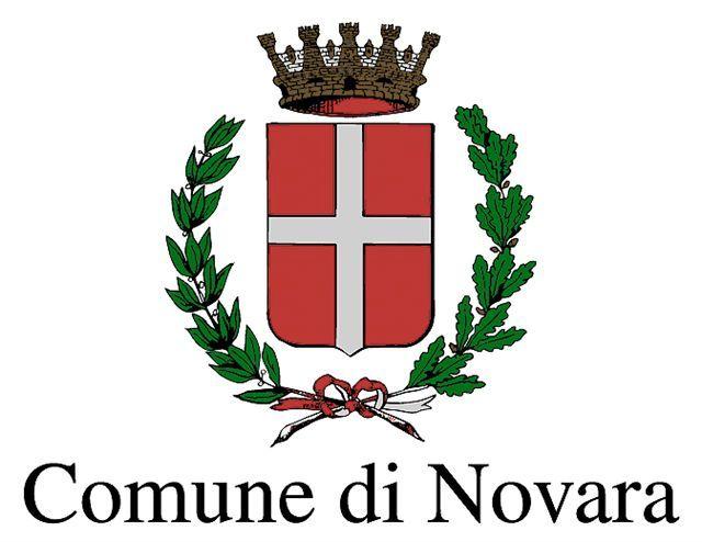 LogoComuneNovara