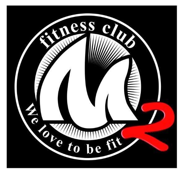 M2 Fitness Club