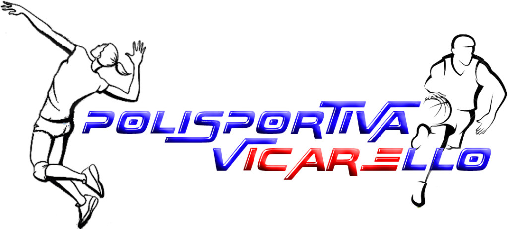 Polisportiva Vicarello