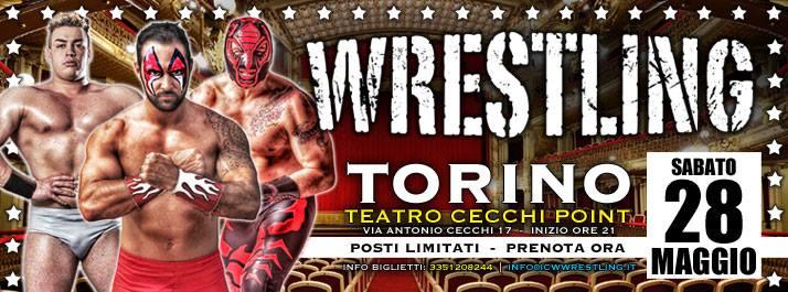 Torino 28.5.2016 - banner FB