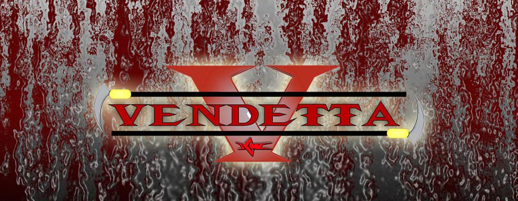 Vendetta-logo-web