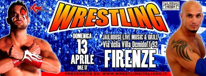 banner web - Firenze 13.4.2014