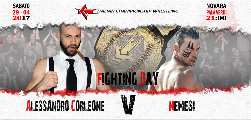fighting-day_corleone_nemesi
