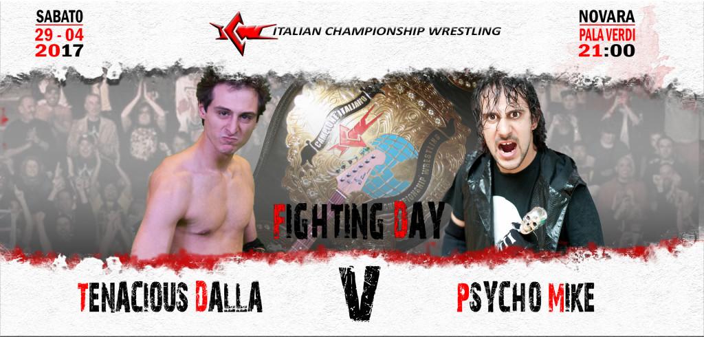 fighting-day_dalla_mike