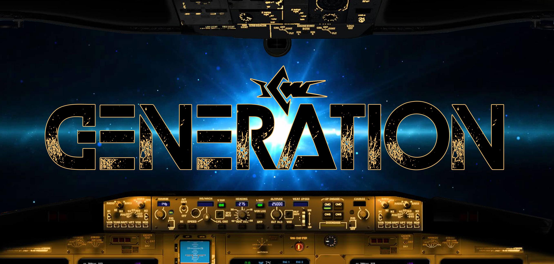 Due Generazioni, un Ring: il programma completo di ICW Generation!