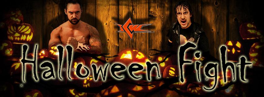 halloween_fight