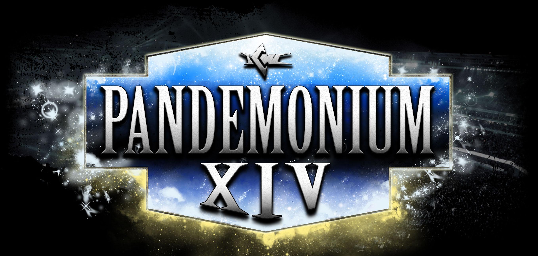 pandemonium14b