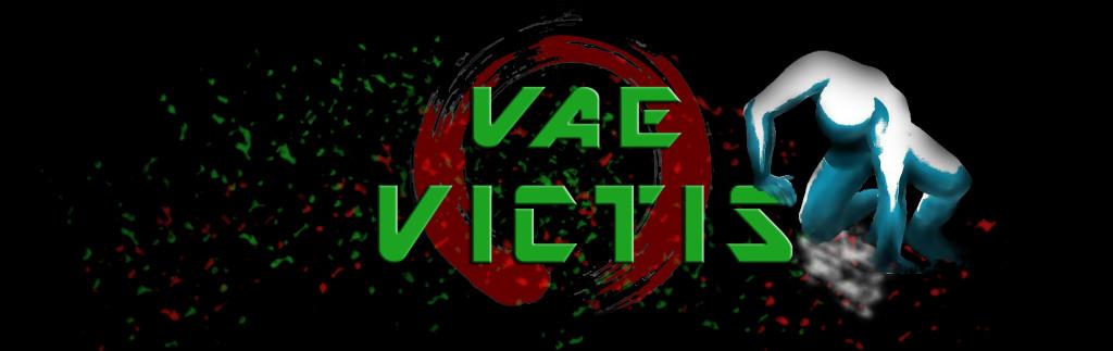 vaevictislogo2