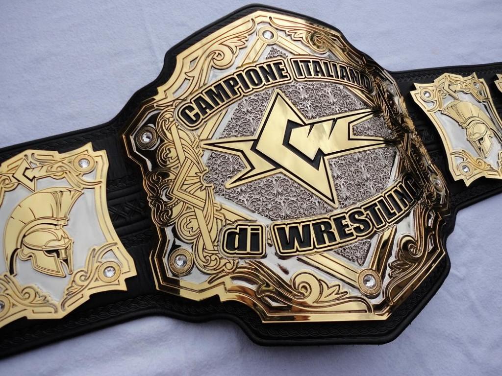 titolo_italiano_di_wrestling