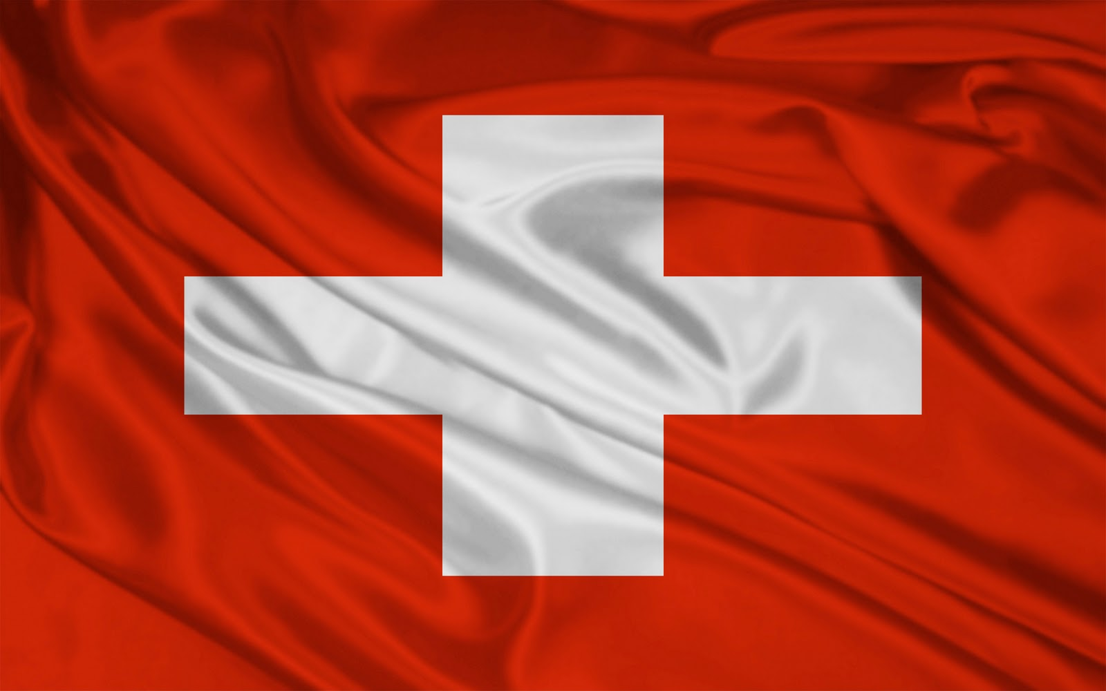 Incredibile! Il primo Grande Evento ICW oltre frontiera! Tutti in Svizzera!