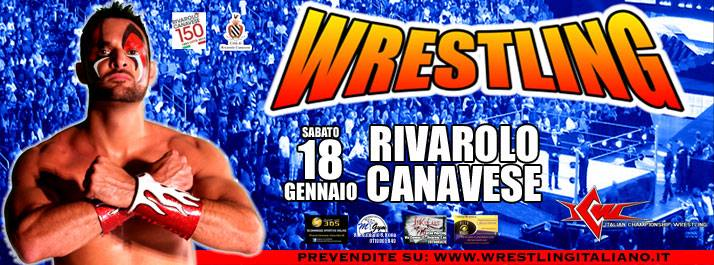 ICW_Wrestling_Live_a_Torino