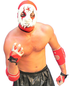 killermask3