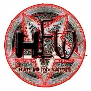 Herts & Essex Wrestling