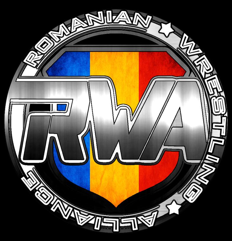 rwa_romania