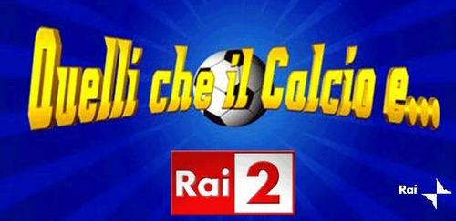 Quelli-che-il-calcio-e-Raidue2