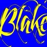 logo-blake