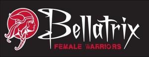 Bellatrix Logo