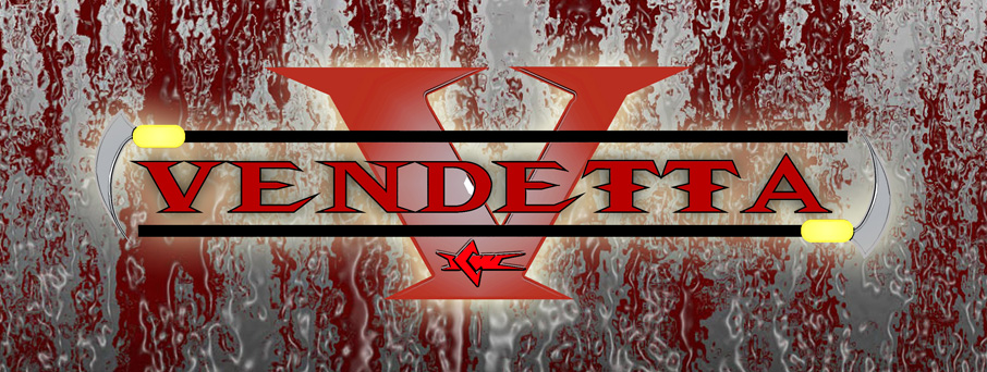 Vendetta-logo-home