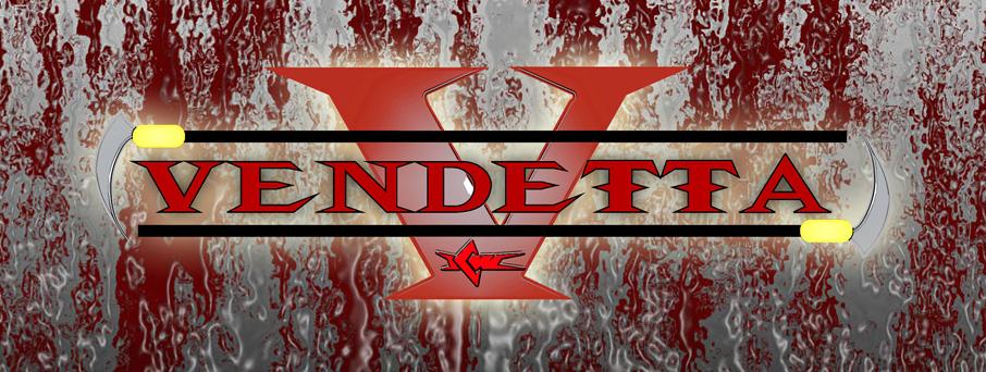 Red Devil conserva la Cintura a Perugia! I Risultati Ufficiali di ICW Vendetta 2015