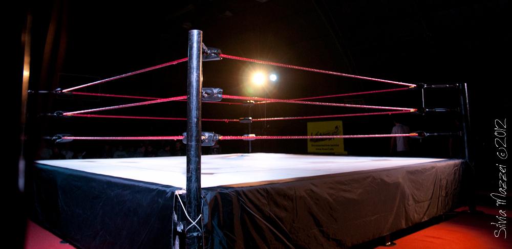 ring 2012