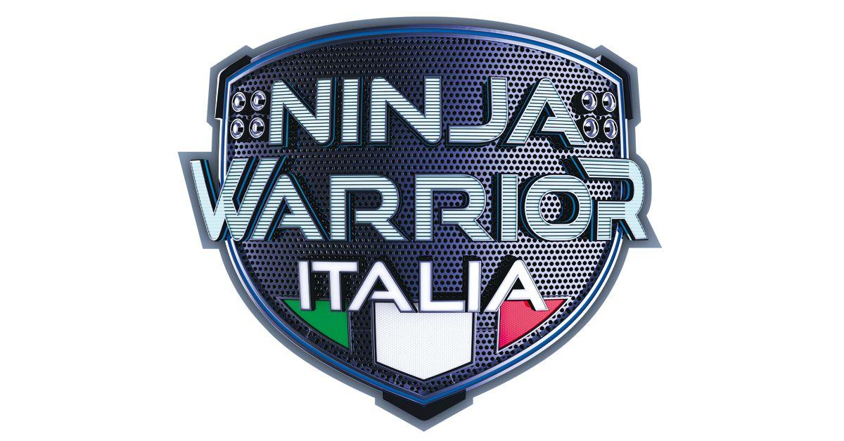 Stelle ICW partecipano a Ninja Warrior Italia