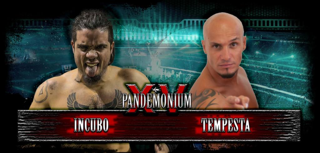 pandemonium15b_banner_incubo_tempesta