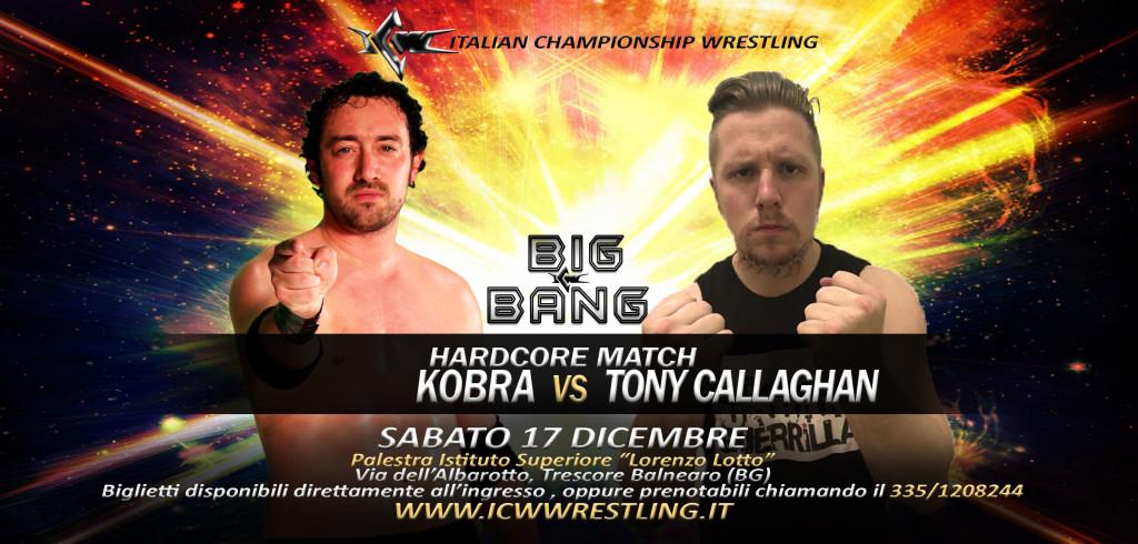 bigbang_banner_hardcore