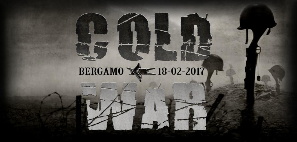 cold-war-2017