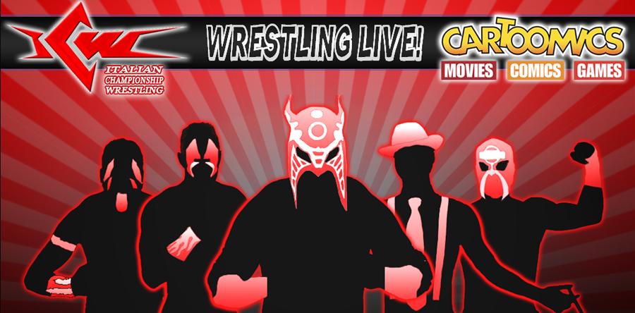wrestling-programma-cover