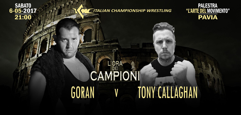 l'ora-dei-campioni-goran-tony