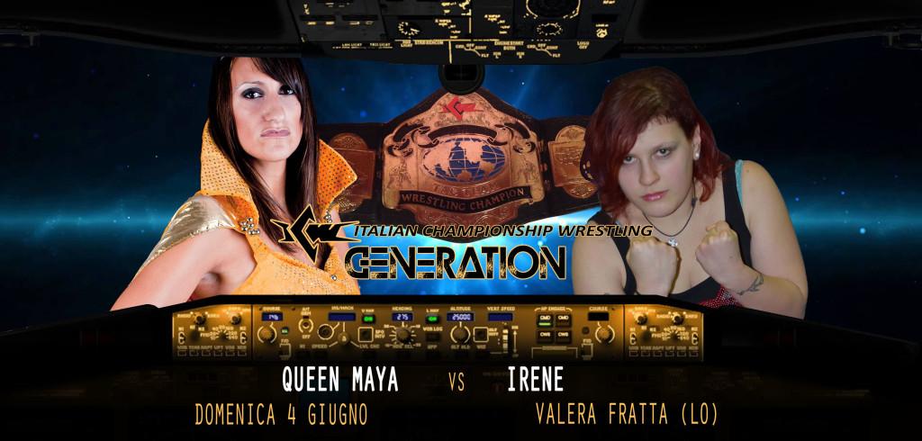 generation_maya_irene