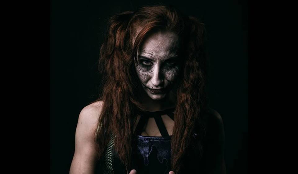 Jokey debutta alla Insane e alla Pro Wrestling EVE!