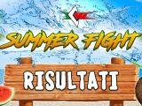 La Fine dell'Orda? Tutti i Risultati di ICW Summer Fight 2021!