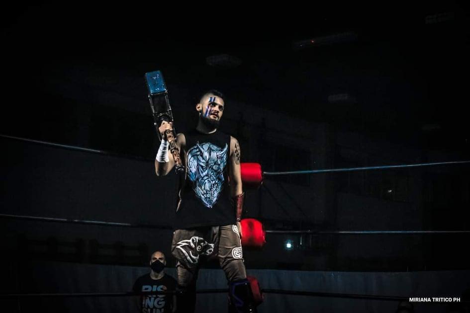 Bjorn-WrestlingTogether-2020-5