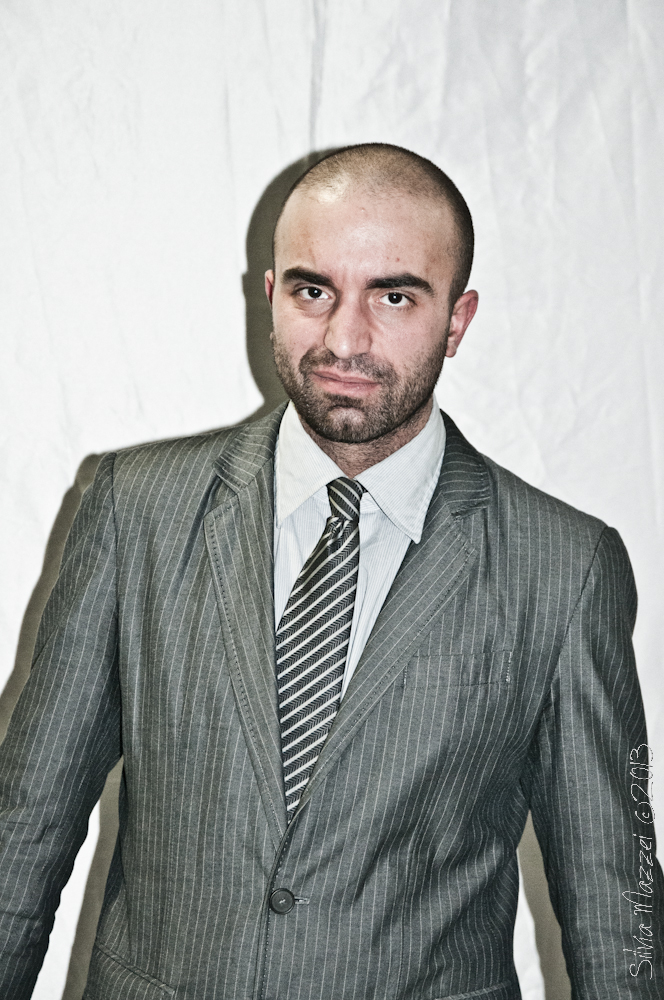 Manuel Orlandi