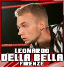 Leonardo Della Bella
