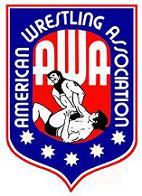 AWA United Kingdom